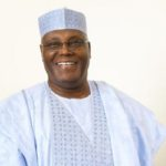 Breaking: My father told me Atiku is born Nigerian- PDP's witness