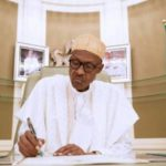 Only tested, trusted will make my ministerial list — Buhari