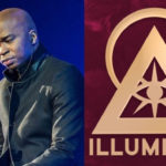 SA Gospel Artist, Dr Tumi Reveals He Rejected R14 Million (N360m) Monthly Offer To Join Illuminati