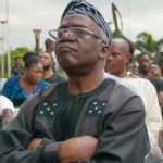 Falana seeks probe of missing $12bn oil windfall