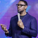 Coza pastor: PFN pledges to apply sanctions, if…