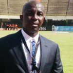 14 days after: Police speak on Siasia mother's investigation