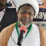 Release El-Zakzaky to us for treatment, Iran tells FG