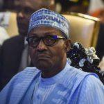 Buhari's used and dumped ministers