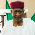 Atiku, father, grandfather not Nigerians, Kyari tells tribunal