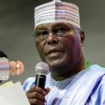 Atiku's witnesses allege manipulation of results