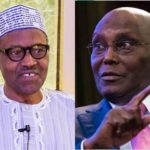 Atiku tenders additional 26,175 exhibits in court against President Buhari