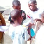 About 10m Almajiris are beggars, not religious scholars – Gov Sule