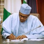 Checkout Brief Profile Of Each Ministerial Nominee On President Buhari's List