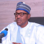 BREAKING: WAEC Officials Finally Confirms Buhari's Secondary School Results