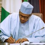 Nigeria to sign AfCFTA