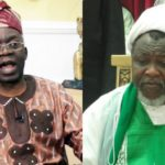 El Zakzaky: Government preparing fresh insurgency, Falana warns