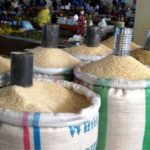 'Nigerians consume N1.2b local rice daily'