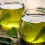Expert says green tea reduces blood sugar in diabetics