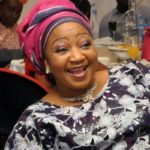 Yoruba group gives Miyetti Allah 72-hour ultimatum to fish out killers of Pa Fasoranti's daughter