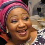 Police arrest suspects over Olakunri's murder