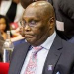 BREAKING: Atiku's witness admits paying N10,000 to soldiers during election