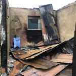 Tension in Lagos communities over bloody clashes