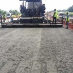 Lagos-Ibadan Expressway To Be Shut For 121 Days