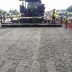 Lagos-Ibadan Expressway To Be Shut For 121 Days