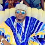 Oluwo of Iwo advocates death penalty for kidnappers in Osun