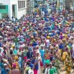 Oyo pensioners call for emergency over N62.5b arrears