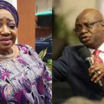 Pastor Tunde Bakare speaks on murder of Afenifere leader's daughter
