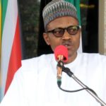 How we merged to defeat PDP in 2015, by Buhari
