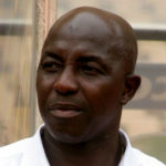 Nigerian Ex-Footballer, Samson Siasia's Mom Kidnapped From Her Home In Bayelsa