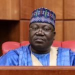 N270b lawmakers' constituency projects uncompleted, says BudgIT