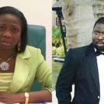 Dabiri-Erewa seeks investigation of Nigerian student in Malaysia