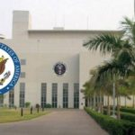 30 Nigerians apply for N180m US investment visa