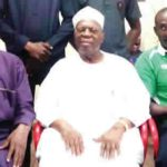 How Typographical Error Kept Man in Prison For 14 Years After Pardon