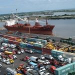 Maritime Workers To Begin Nationwide Strike July 3
