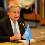 Boko Haram: UN Reacts To Killing Of 60 Mourners In Borno