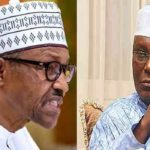 Atiku vs Buhari: Full Details Of Person Who Allegedly Deleted INEC Server Revealed