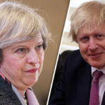 Boris Johnson to replace Theresa May as UK prime minister
