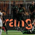 AFCON 2019: Nigeria lost to a superior team – Analysts