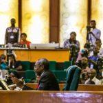 Gbajabiamila names chairmen of 109 standing committees