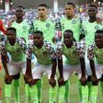 Super Eagles… Egypt 2019 post-mortem