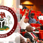 BREAKING:Senate suspends ministerial screening