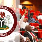 BREAKING:Senate suspends ministerial screening