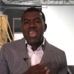 Leah Sharibu: Buhari's Govt Is Anti-Christ Regime, Says Omokri