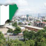 Breaking: Nigeria's total debt stock rises to N24.9tr, says DMO