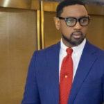 COZA: Buhari's aide urges police to investigate Biodun Fatoyinbo