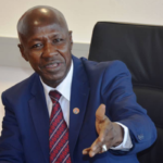 Corruption: EFCC fighting powerful forces, says Magu