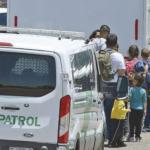 Migrant kids in Arizona report sex assault, retaliation from U.S. border agents