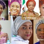 Female Politicians Fault Buhari's Ministerial List