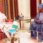 Obasanjo Reveals How Insensitive Buhari Is, To Nigeria's Diversity In An Exclusive Interview