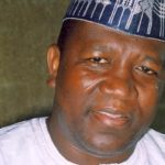 Report: EFCC discovers 21 exotic cars at Yari's residence